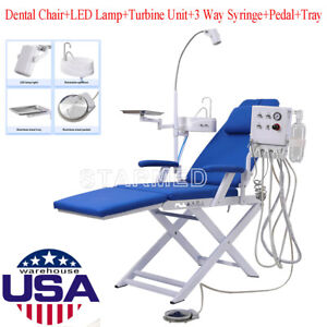 Dental Original Switzerland Surgical Brushless Motor Implant System A cube 110v
