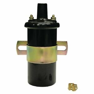 Coil 12v For John Deere Tractor A G 50 60 70 at10399