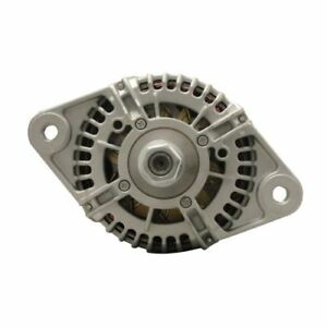 New Alternator For Case International Tractor Stx280 Stx330 Stx380 Stx430 Stx480