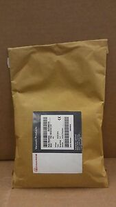 Edwards Vacuum Products D37360310 Micro Tool Interface Spi Module