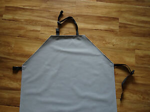 Heavy Duty Apron fit All Size Stone Granite Marble Tile