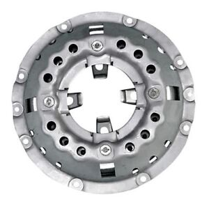 New Clutch Plate For Ford New Holland Tractor 2100 2110 2120 2150 2300 2310