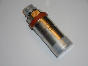 New Faster 3cfpv 4sfpv Hydraulic Fitting Coupling Free Shipping