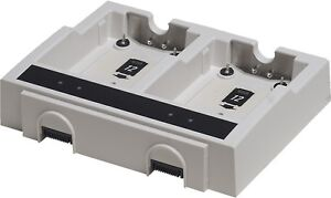 Physio 11141 000116 Redi charge Adapter Tray For Lifepak 12 Biocertified