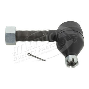 New Tie Rod End For John Deere 4050 4055 4250 4255 4450 4455
