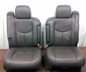 Used Truck Seats For Sale