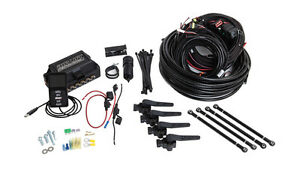 Air Lift Performance 27695 3h Ride Height Control System 3 8 Height based