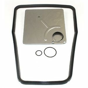 Zf Automatic Transmission Oil Filter Rtc4653kit Land Rover Discovery 2