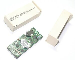 Ule 5 10 d12pm c Murata Isolated Dc dc Converter 50w 12v To 5v 10a 1 Pcs