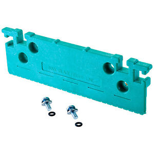 1 8in 3d Push Block Leg Accessory Table Saw Safety Grip Attachment Part Tool New