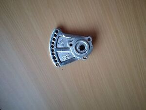 Chain Tension Plate Bmw Isetta 300 250