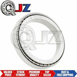 1x L521949 l521910 Tapered Roller Bearing Qjz Premium Free Shipping Cup