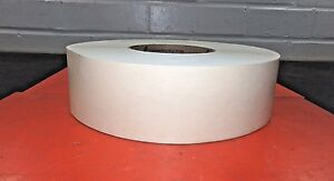 Ability One Packaging Tape 2 X 120 Yds Beige Qty 6 7510002976655