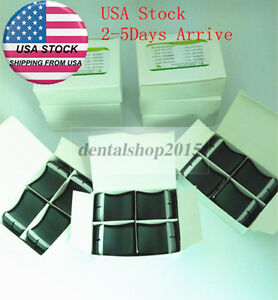 Usa Stock 6000pcs 2 Disposable Barrier Envelopes For Dental X ray Psp Scanx