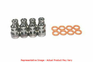 Fast Fuel Rail 146025 kit Fits universal 0 0 Non Application Specific