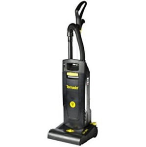 Tornado Cv 30 Upright Commercial Vacuum Cleaner