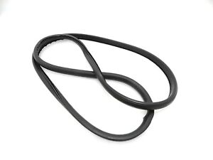Suzuki Samurai Gypsy Windshield Weatherstrip Rubber Seal Ak