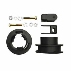 Dodge Ram 2500 3500 4x4 2013 2018 Leveling Lift Kit 2 Front Only Traxda 605033