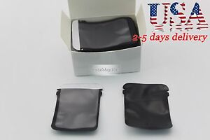 1500pc Dental Barrier Envelopes Size 2 Phosphor Plate X ray Scanx Usa Stock