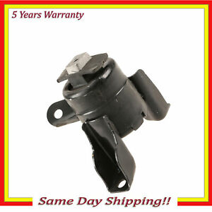 Engine Motor Mount For 2010 13 Ford Fusion Mazda 6 Mercury Milan 2 5l 4431 Front