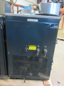 Neslab Hk 150 Coolflow Refrigerated Recirculating Chiller