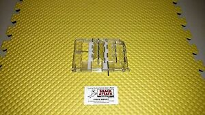 Dixie Narco Bev Max 4 3800 5800 Right Gate Assembly Free Ship