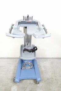 Sonosite Ultrasound Machine Mobile Docking System Lite Ii 2 p08800 02