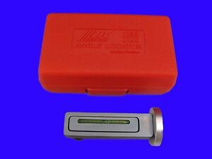 Jtc Magnetic Gauge Tool Angle Locator By Jtc Tools 1230