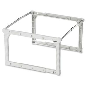 Pendaflex Folder Frames 24 To 27 Letter legal Drawer Size Supported