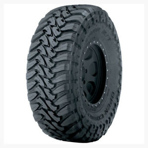 Toyo Open Country M T Lt315 75r16 127q 10 Ply Quantity Of 2