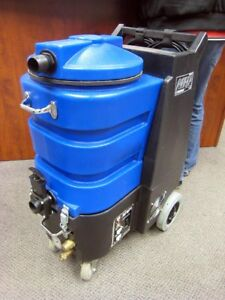 Ninja Classic Carpet Cleaning Extractor