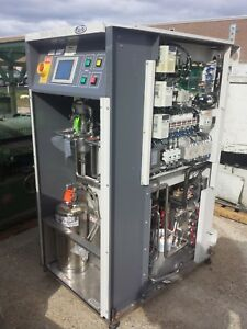 10 Ton Smc Thermo chiller inr 498 001b