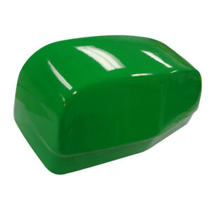 Nose Cone For John Deere 1030 1130 1630 1830 2030 2040