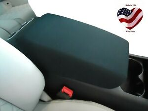Fits Kia Soul 2015 2021 Neoprene Center Armrest Console Lid Cover Usa Made X1n