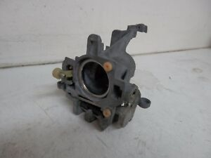 1992 2007 Ford F250 F350 Steering Column Housing With Bearings
