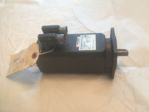 Sew eurodrive Dfs56l tf sm11 4500rpm 400v 7 2a Servo Motor price Reduced