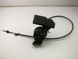 New Out Of Box Oem Mopar 53008012 Cruise Control Actuator Servo 91 93 Dodge
