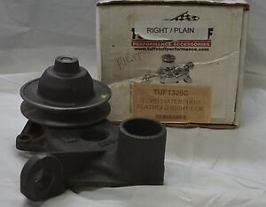 Ford Flathead Water Pump Right Side Hot Rod Street Rod Rat Rod Vintage Car Parts