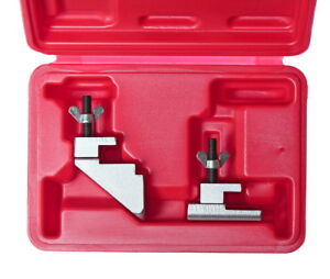Elastic ribbed Belt Tool Kit Bmw Volvo Ford Mercedes Benz Audi Jtc 4850