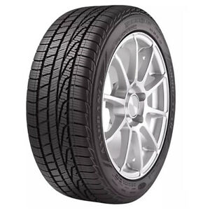Goodyear Assurance Weatherready 215 60r16 95h quantity Of 1