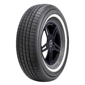 Ironman Rb 12 Nws 225 75r15 102s Ww quantity Of 1