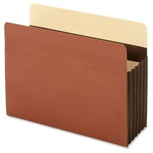Pendaflex Extra Wide Accordion File Pockets Letter 8 1 2 X 11 Sheet