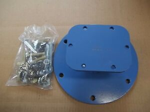 Authentic Kent moore J 44723 Allison Transmission Adapter Plate Tool
