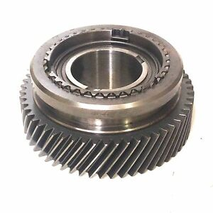 5th Gear Fits Gm Or Ford Tko500 Tko600 Transmission Tces4626