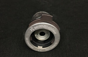 Smith And Nephew Camera Coupler Ref 7204614 C mount 35mm Length