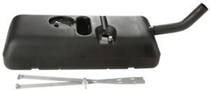 1938 1939 Chevrolet Poly Gas Tank 38cp Tanks Inc