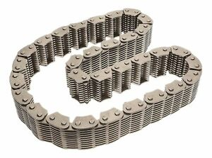 Gm Chevy Gmc Jeep New Process Np231 Np233 Transfer Case Drive Chain