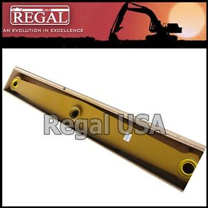 8e0743 Equalizer Bar As For Caterpillar 8e 0743 8e743 8e0963 8e963 8g4503
