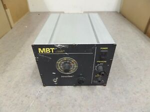 Mtb Pace Model Pps 75a Soldering Station