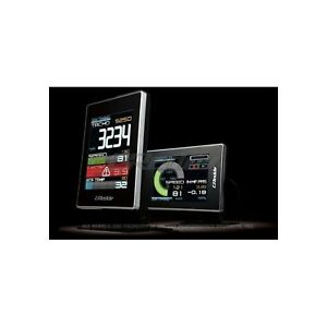 Greddy Informeter Touch Screen Engine Monitor Gre16001604